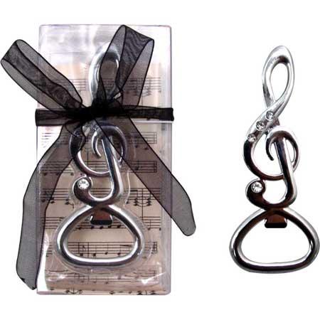 g-clef-bottle-opener.jpg