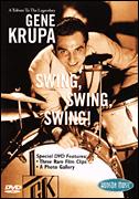 gene-krupa-swing-drum-dvd.jpg