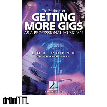getting-more-gigs-book1.jpg