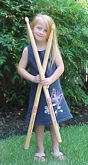 giant-drumsticks-md.jpg