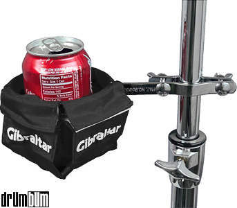 gibraltar-drink-holder.jpg