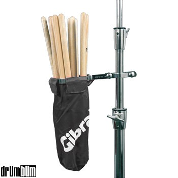 gibraltar-stick-holder.jpg