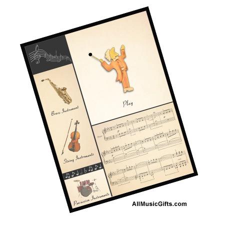gift-card-with-handmade-metal-conductor-pin.jpg