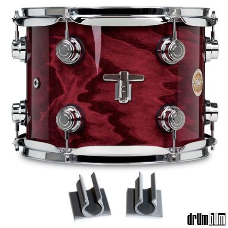 gigtrix-drumkey-holder1.jpg