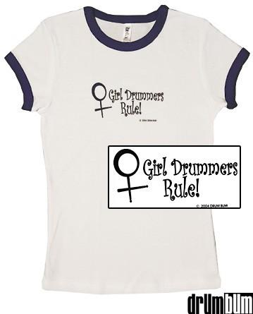 girl-drummer1.jpg