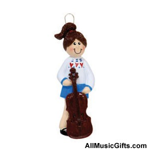 girl-with-cello-ornament-lg.jpg