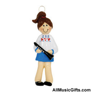 girl-with-clarinet-ornament-lg.jpg