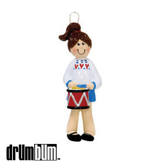girl-with-drum-ornament-lg1.jpg
