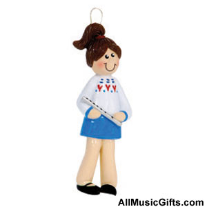 girl-with-flute-ornament-lg.jpg