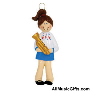 girl-with-trumpet-ornament-lg.jpg
