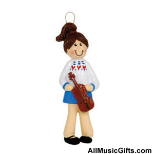 girl-with-violin-ornament-lg.jpg