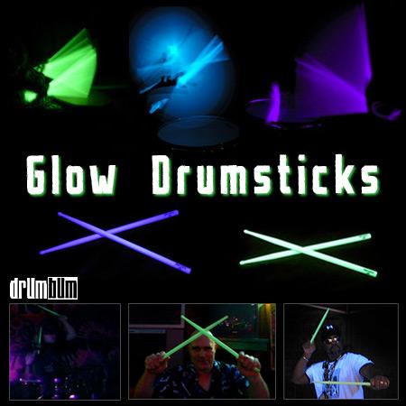 glo-stix-glow-dark-drumsticks.jpg