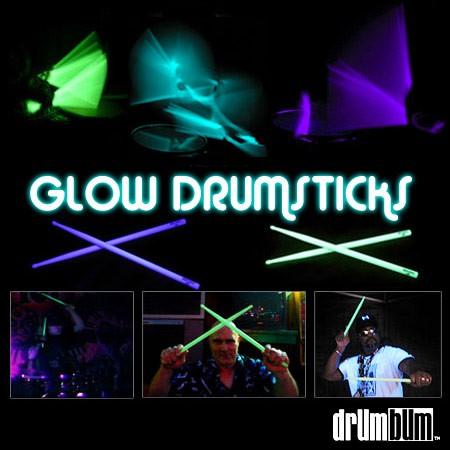 glo-stix-glow-dark-drumsticks1.jpg