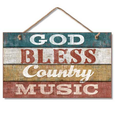 god-bless-country-music-sign-sm.jpg