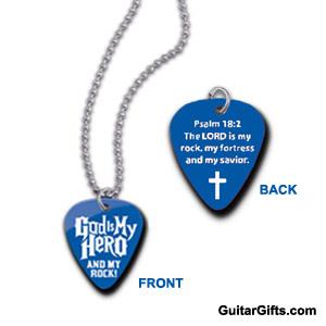 god-hero-pick-necklace.jpg