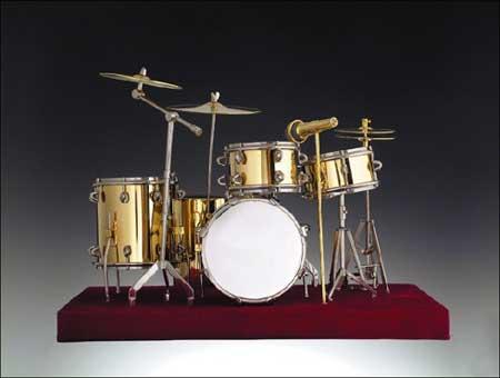 gold-drum-set.jpg