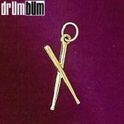 gold-drum-sticks-charm.jpg