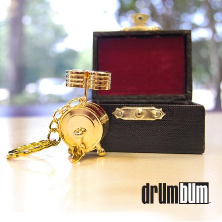 gold-drumset-drumbum-k-50.jpg