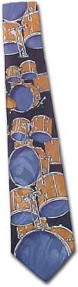 gold-drumset-tie.jpg