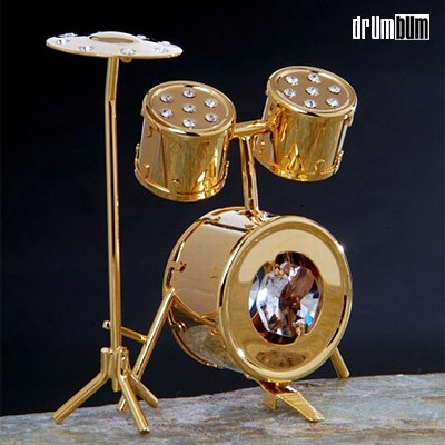 gold-plated-drumset-crystals.jpg