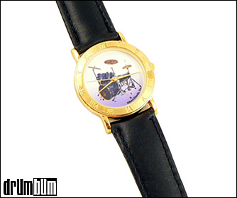 gold-silver-drumset-watches.jpg