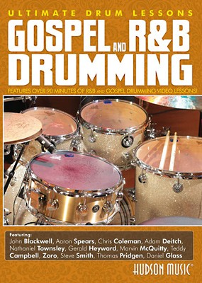 gospel-drumming-lessons-dvd.jpg