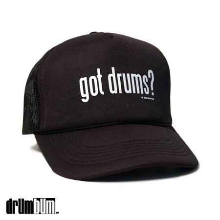 got-drums-hat-cap-drummer1xx.jpg