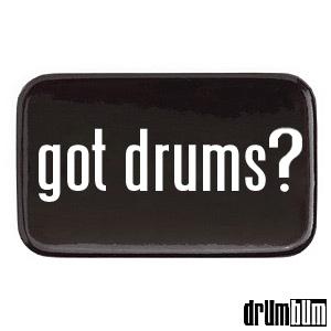 got-drums-magnet.jpg