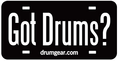 got-drums-plate.jpg