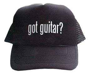 got-guitar-hat.jpg