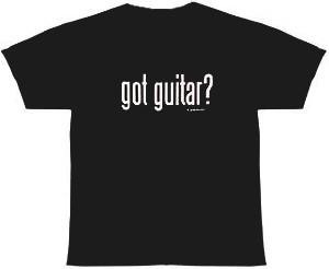 got-guitar-t-shirt.jpg