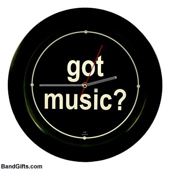got-music-clock.jpg