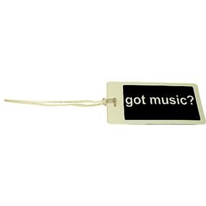 got-music-id-tag.jpg