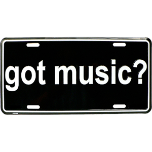 got-music-liscense-plate.jpg