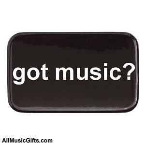 got-music-magnet.jpg