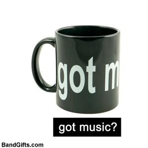 got-music-mug.jpg