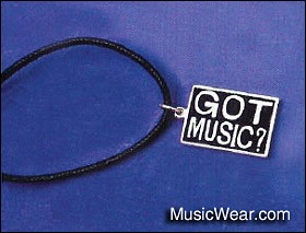 got-music-necklace.jpg
