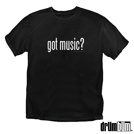 got-music-t-shirt-k1.jpg
