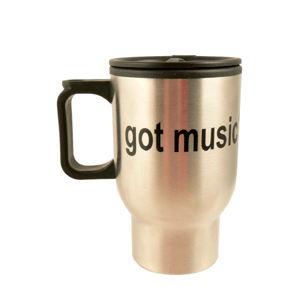 got-music-travel-mug.jpg