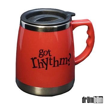 got-rhythm-mug-red.jpg