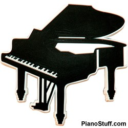 grand-piano-magnet.jpg