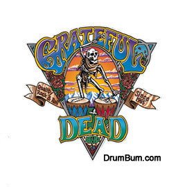 grateful-dead-drums-decal.jpg
