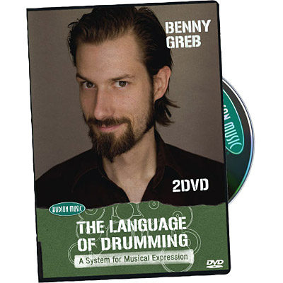 greb-language-drumming-dvd.jpg
