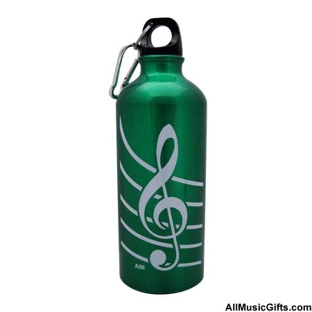 green-music-sports-bottle-lg.jpg