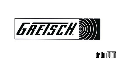 gretsch-spiral-sticker.jpg