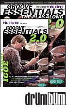 groove-essentials-2-combo.jpg