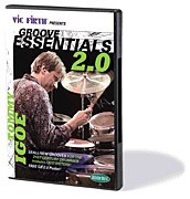 groove-essentials-2-dvd.jpg
