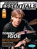 Dave Weckl Play Along Drum Book/CD