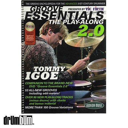 groove-essentials-play-along-tommy-igoe-book.jpg