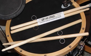 groove-sticks.jpg